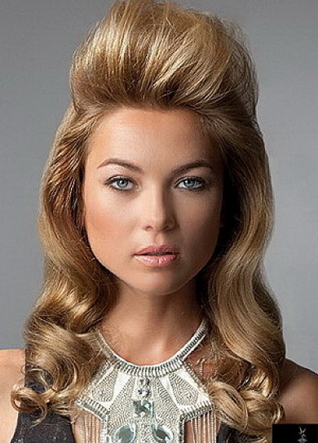 Hairstyles For 70 Plus Women | hairstylegalleries.com
