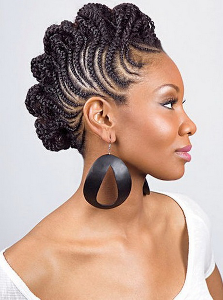 braiding-styles-for-natural-black-hair.jpg