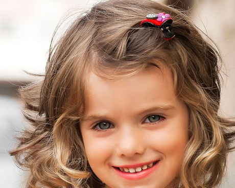 Cute Girl Medium Haircuts Cute Short Haircuts For Girls