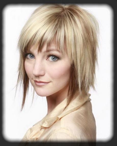 Short Hairstyles For Females Female Celebrity Short Hair