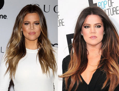 hair color ideas for summer 2015 high quality images for hair color