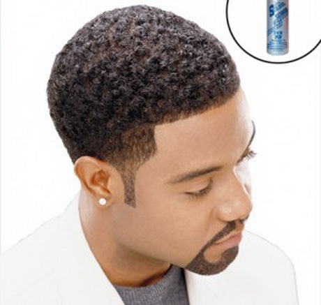 20 Black Men Best Haircuts | Mens Hairstyles 2014