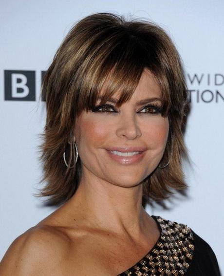 Hairstyles for Women Over 50 55 60 (10)   Brakodel.info