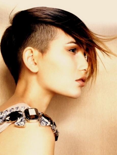 Hairstyle Half Shaved : half-shaved-hairstyles-for-women-trends.jpg