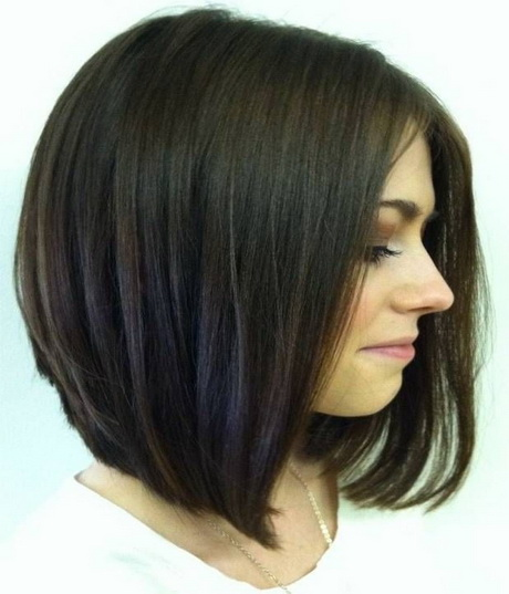 Home haircuts for women