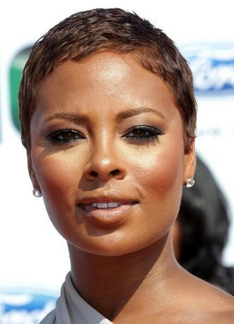 Low Maintenance Hairstyles For Women