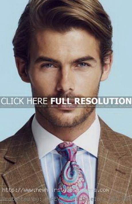 Mens Shoulder Length Hair Medium Length Hairstyles For Mens ~ Men