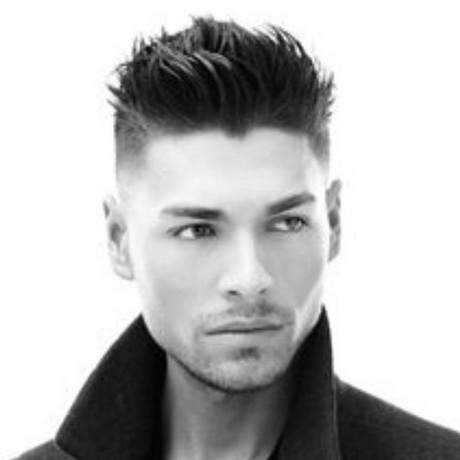 Menu0027s Short Haircuts 2015 Hairstyles For Men | Hair Styles