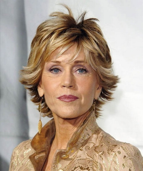 Modern Hairstyles For Women: Modern Hairstyles For Women Over 50