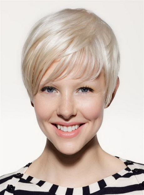 Awesome  Great Hairstyles For 2013 For 50 Years Olds  Short Hairstyle 2013