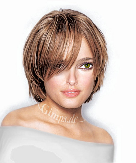 Short Hairstyles Hair Beauty Galleries Marie Claire