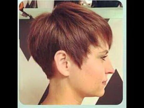 30 Cute Short Hairstyles | Short Hairstyles 2014 | Most Popular