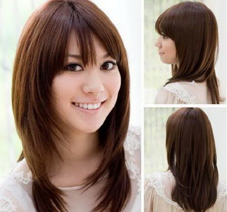semi hairstyles : Hairstyles: 2014 Hairstyles: Short Bob Hairstyles For Women