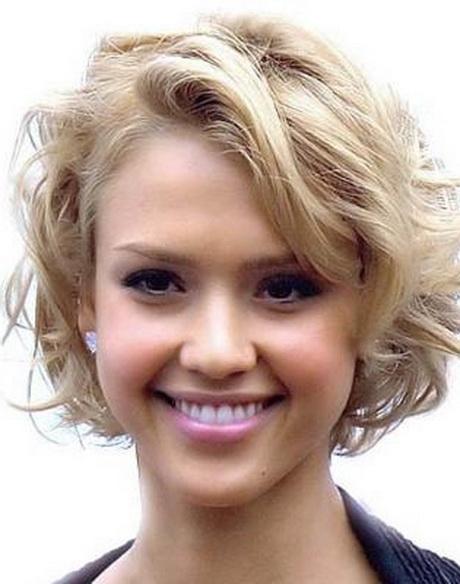 Semi short haircuts for women