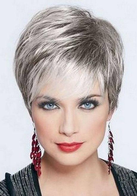 short-hair-styles-for-women-over-30-30_11.jpg