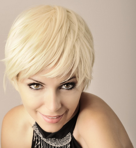 Short haircuts for women in their 20s 2015 haircuts for women in their 20s and 30s 2015 info haircuts winobraniefo Choice Image