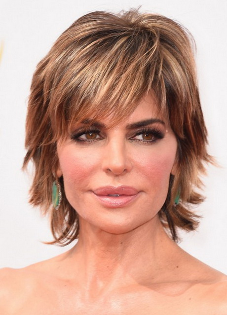 competition hairstyles : 35 Pretty Hairstyles for Women Over 50: Shake Up Your Image Come
