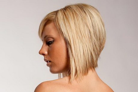 33 fabulous stacked bob hairstyles for women hairstyles weekly