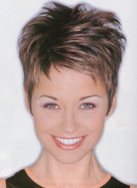 HAIR STYLE AND CUT HAIR HITZ: pixie haircut style tips