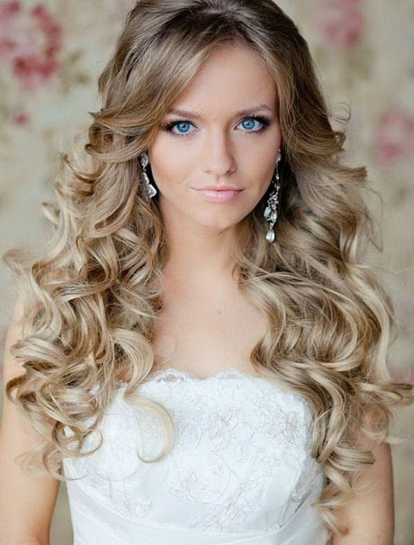 Kids Wedding Hairstyles on Pinterest | Pageant Hairstyles Flower