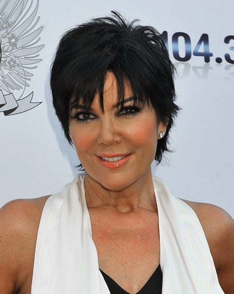 Youthful Hairstyles For Older Women