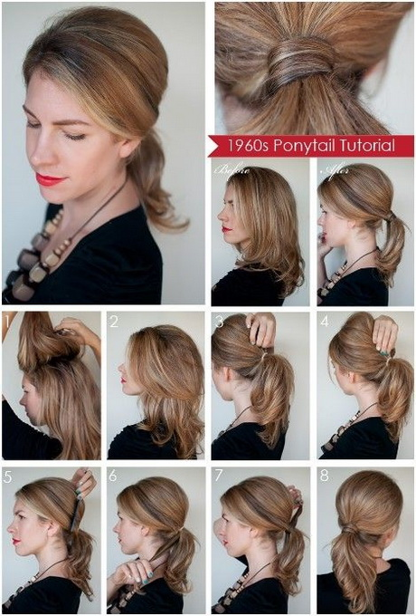 Do it yourself hairstyles long hair formal updos you can do yourself hairstylez solutioingenieria Images
