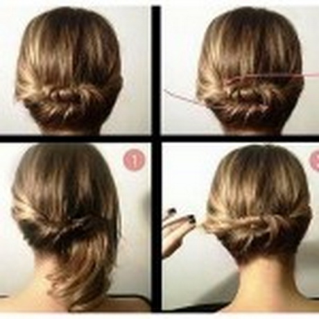Do it yourself hairstyles long hair easy hairstyles for long hair do it yourself hairstyles for women solutioingenieria Images