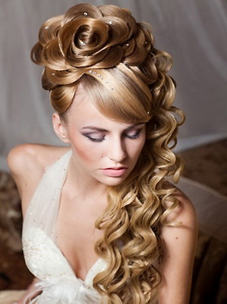 Perfect Hairstyle For Graduation Day U2013 Google Search | Hair Lt;3