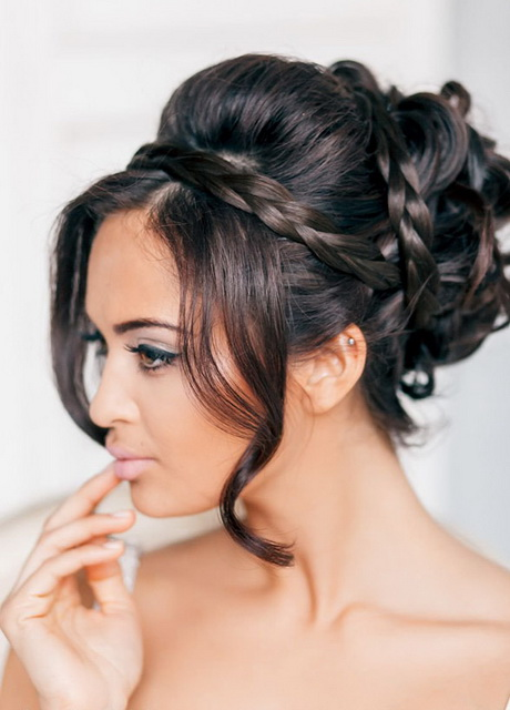 Greek Goddess Hairstyles On Pinterest | Wet Hair Bed Lilith Moon