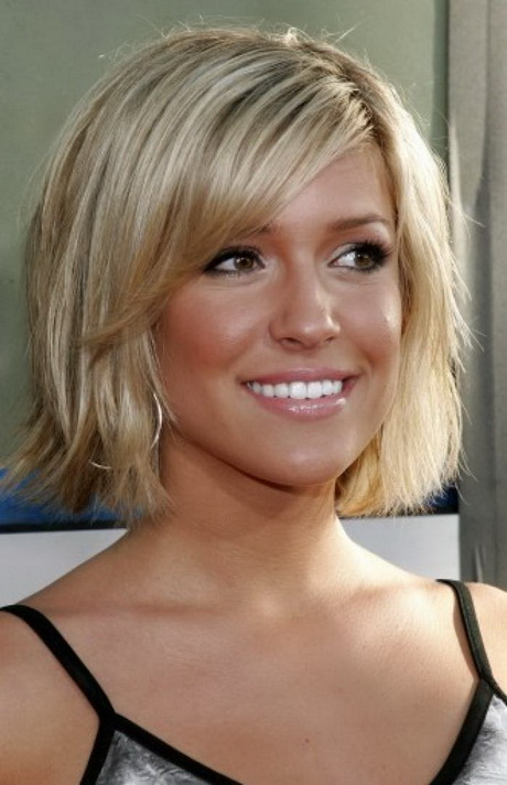 Best Medium Length Haircuts For Fine Hair Unique Beautiful Cute Hairstyle Thin Ideas Styles