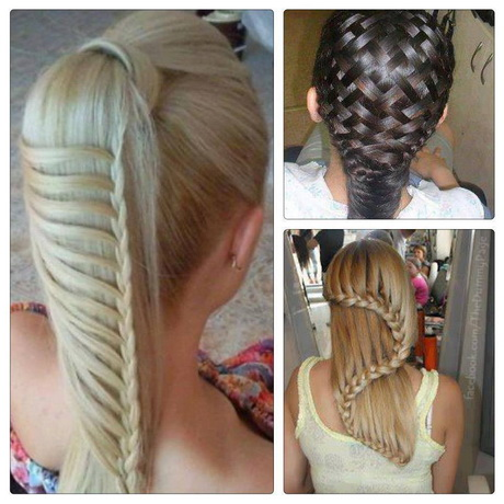 Do it yourself hairstyles for long hair do it yourself hair ideas theberry solutioingenieria Gallery