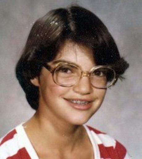 Dorothy Hamill Haircut Winobraniefo