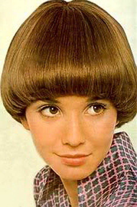 Dorothy Hamill Haircut Chic Short Bob For Women Age Over 50 Hamills Winobraniefo