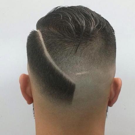 Haircuts Designs