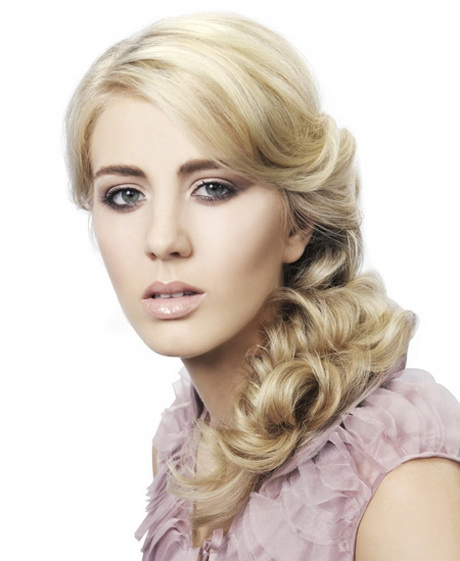 2015 Professional Hairstyles For Corporate Environment U2013 XpressMag. 19  Unbelievably Easy Hairstyles For Long Hair