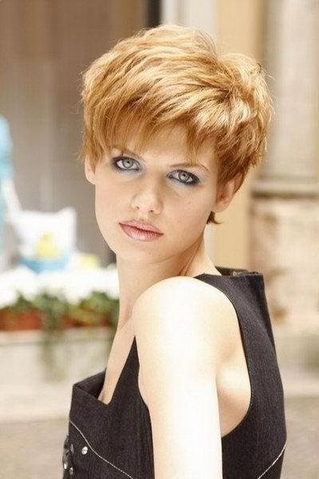65 Best Short Hairstyles Haircuts and Short Hair Ideas