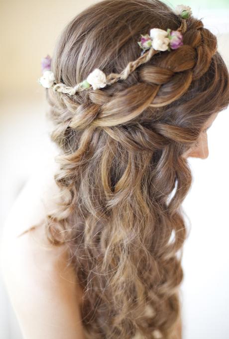 Hairstyles photos