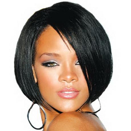 ian somerhalder hairstyle : Hair for Micro Braids Atlanta Hype Hair Styles ? Hair Your Ideas