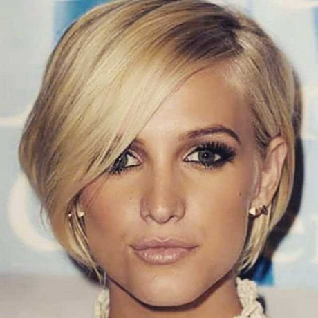 15 Fashionable Pixie Haircut Looks for Summer 2015 pictures