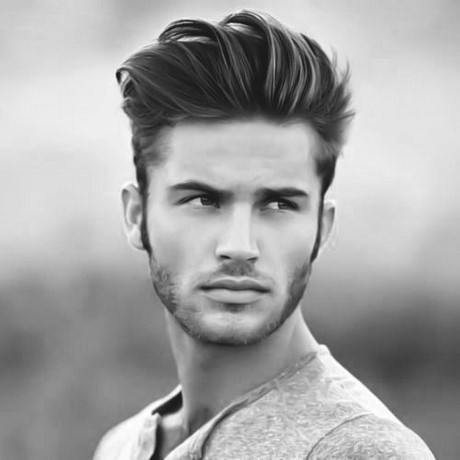 Top 70 Best Long Hairstyles For Men U2013 Princely Long U0027Dos