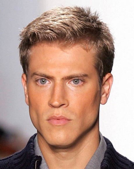 Nice Short Hairstyles Men On Design Cutting Hairstyle Ideas With