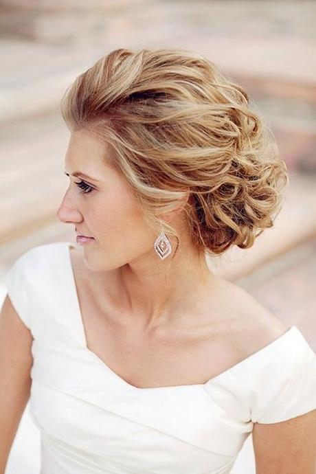 Beach wedding hairstyles junglespirit Gallery