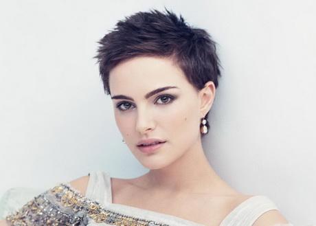 Short and sassy haircuts short sassy haircuts on pinterest sassy haircuts haircuts and winobraniefo Images