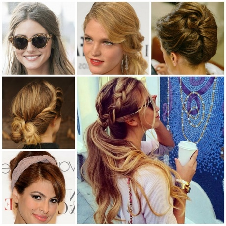 Easy long hairstyles updos easy prom hairstyles to do yourself half updo for long hair best solutioingenieria