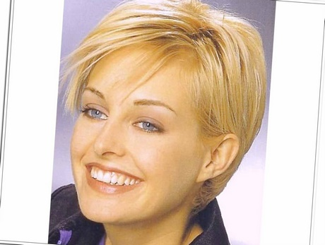 Short hairstyles 1 htm on