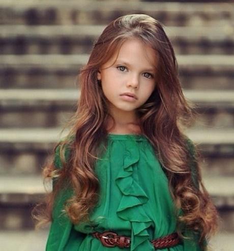 Cute Baby Girls Hairstyles 4cc4fe450835f64322802dec1841ad
