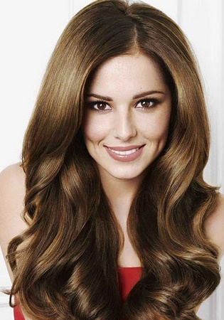 Hairstyles at home for long hair easy to do hairstyles on yourself youtube solutioingenieria Image collections