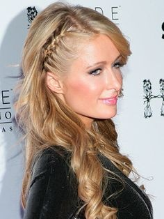 The Best Braids For Every Type Of Girl