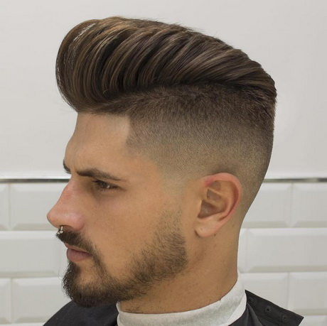 Large Size Of Men Hairstyles Diffe Kinds S Hair Cut Styles Hairstyle For
