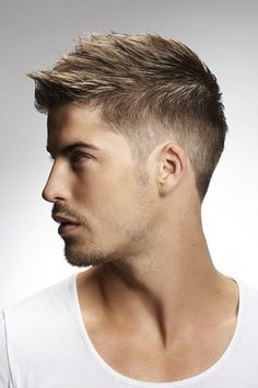 18 College Hairstyles For Guys U2013 Menu0027s Hairstyles And Haircuts 2016